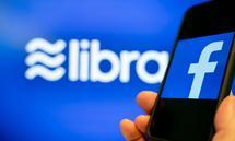 Libra soll bereits im Jänner an den Start gehen.