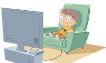 Kreative Anleger blicken derzeit in die Kindheit. Und siehe da, ein neues Sammlerstück mit Wertsteigerungspotenzial ist gefunden: Videospiele.