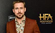 Ryan Gosling wird in die Rolle von Ken schlüpfen.