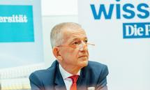 Griller sieht Wege der EU, gegen Polens Verfassungsgerichtsurteil vorzugehen.