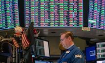Nach den meisten Bewertungsmaßstäben sind Aktien teuer.