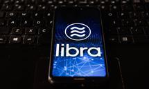 Facebook will sich eine global agierende, private Zentralbank basteln, die die Libra-Währung herausgibt.
