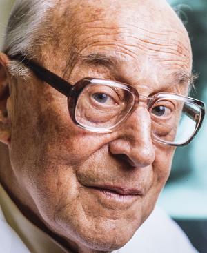 Karl Fellinger