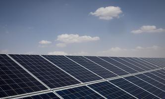 Bis 2030 soll sich die Zahl der Solaranlagen in Österreich verzehnfachen.