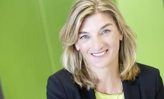 Dorothee Ritz, Microsoft