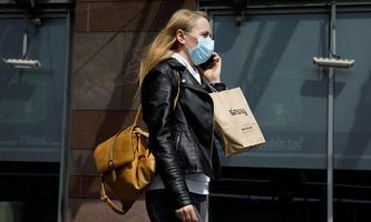 Poland eases coronavirus disease (COVID-19) restrictions