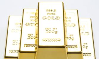 Gold gilt als Inflationsschutz