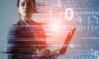 Die Digitalisierung durchdringt immer mehr Lebensbereiche und Wirtschaftssparten. Gut ausgebildete Experten sind entsprechend gefragt.