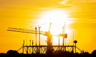 Die Baubewilligungen befinden sich auf einem Höchststand. Aber wird auch das Richtige gebaut?