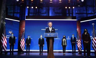 TOPSHOT-US-VOTE-POLITICS-SECURITY-DIPLOMACY-TEAM