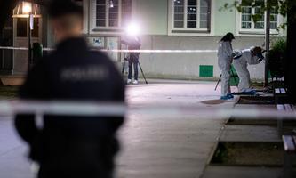 Allein binnen einer Woche wurden vier Frauen in Österreich gewaltsam getötet. Die Tat in Wien-Brigittenau am Donnerstag vor einer Woche sorgte für einen großen Aufschrei.