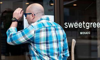 Auch in den USA haben Restaurants eingeschränkten Betrieb. Dafür profitiert der Einzelhandel.