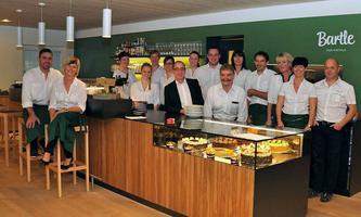 Bartle - eine Initiative in Vorarlberg