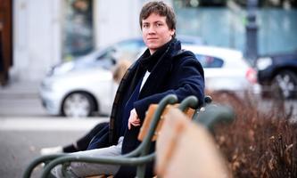 Florian Wimmer.