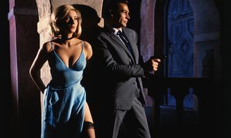 Der literarische James Bond war kein Übermensch wie der verfilmte.