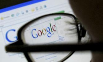 Google kauft Musik-App Songza