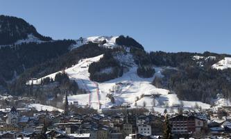Der österreichische Wintertourismus plant das große Comeback