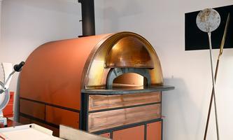 Nicht einfach ein weiterer Pizza-Lieferdienst. Das Pizza e Amore bringt süditalienische Pizzaqualität für Ottakring und Hernals.