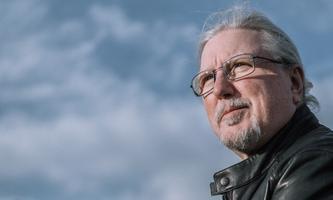 Hans Steinbichler