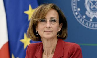 Ein großer Erfolg für Marta Cartabia: Italiens Justizministerin setzt ihre Reform durch.