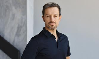Sachbuch-Bestsellerautor Marc Friedrich