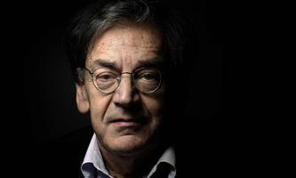 Der französische Philosoph Alain Finkielkraut wurde attackiert.