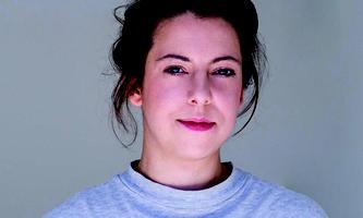 Judith Sevinç Basad legt sich mit den Aktivisten der Identitätspolitik an. Gehört sie damit zu den Bösen?