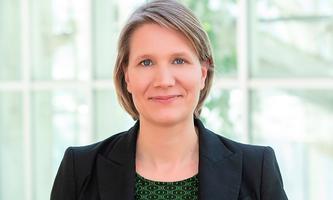 Tuulia Ortner, Universität Salzburg