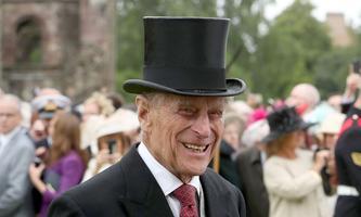 Prinz Philip hat ein Jahrhundert lang gelebt – für Krone, Königin und (Exil-)Heimatland.