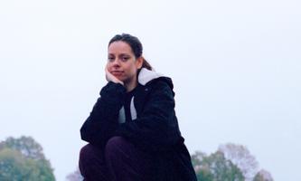 """""""I'm Not Dancing"""" und """"No Romance"""": So hießen 2014 die ersten EPs von Tirzah Mastin aus Essex, England."""