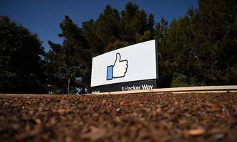 Wie wird Facebook künftig heißen?