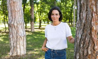 Ökonomin Katharina Mader sieht wegen Corona ein höheres Risiko für Frauen am Arbeitsmarkt.