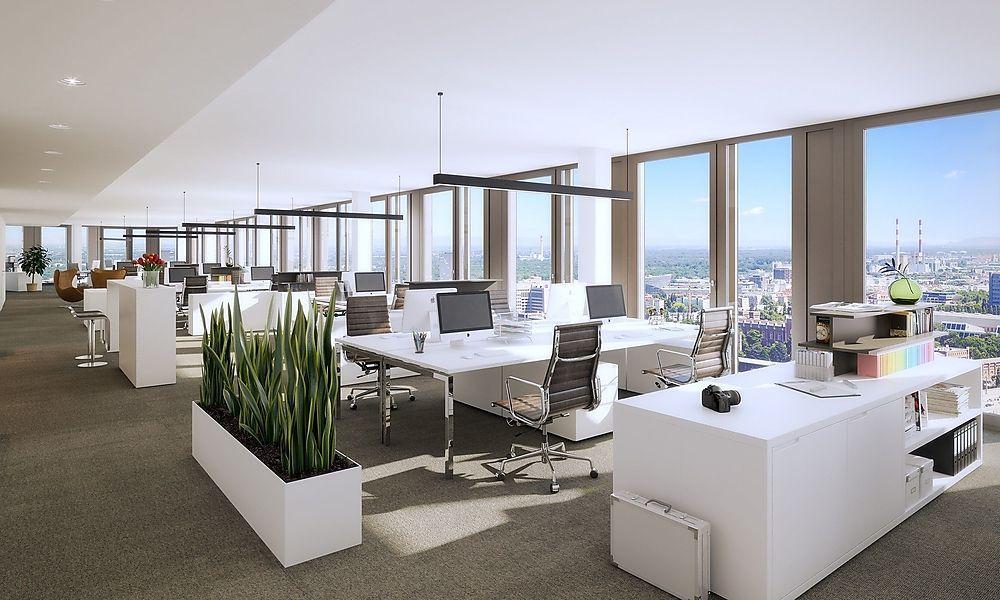 bau von wiener b roimmobilien lahmt heuer immobilien. Black Bedroom Furniture Sets. Home Design Ideas