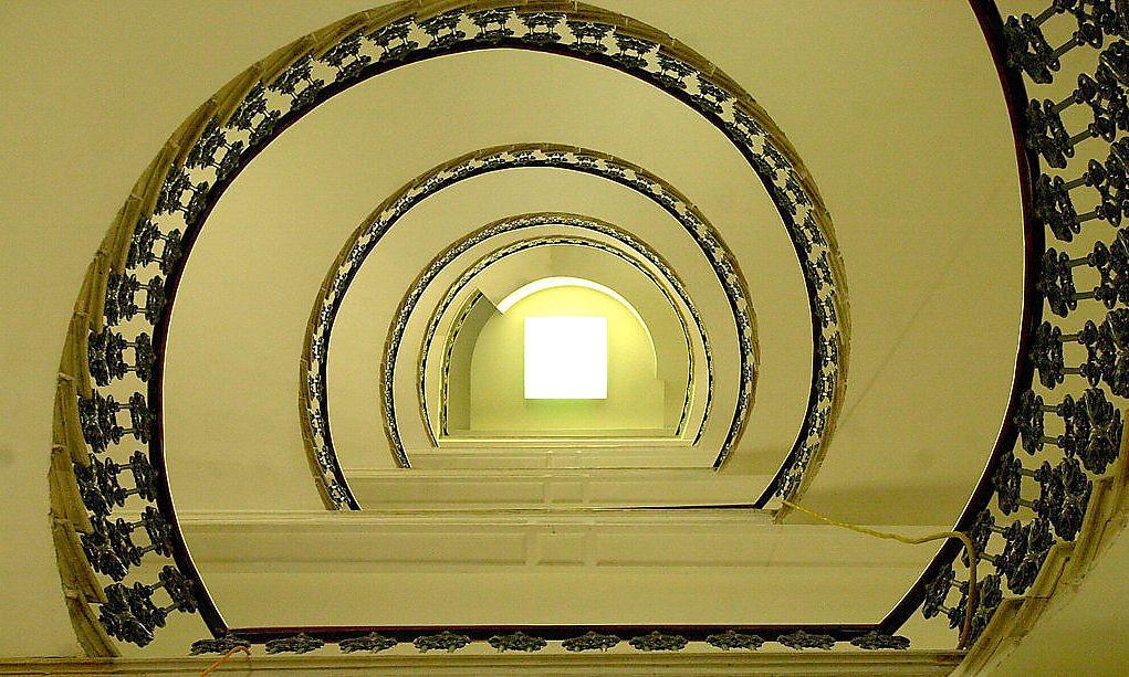 ich m chte meine eigentumswohnung verkaufen immobilien. Black Bedroom Furniture Sets. Home Design Ideas