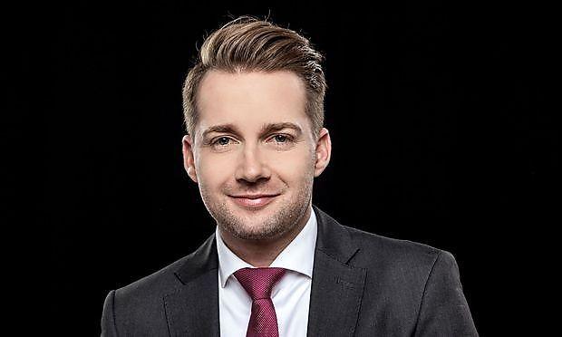 Rainer Will, Geschäftsführer im Handelsverband