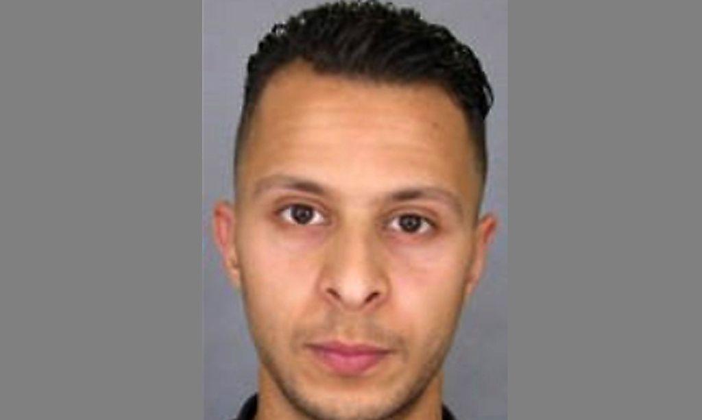 Salah Abdeslam ist noch immer auf der Flucht.