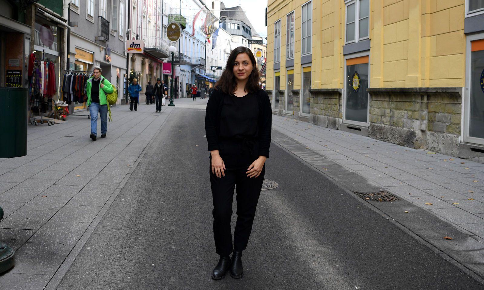 Private Kontakte Hard, dating seiten Salzburg Gaisberg