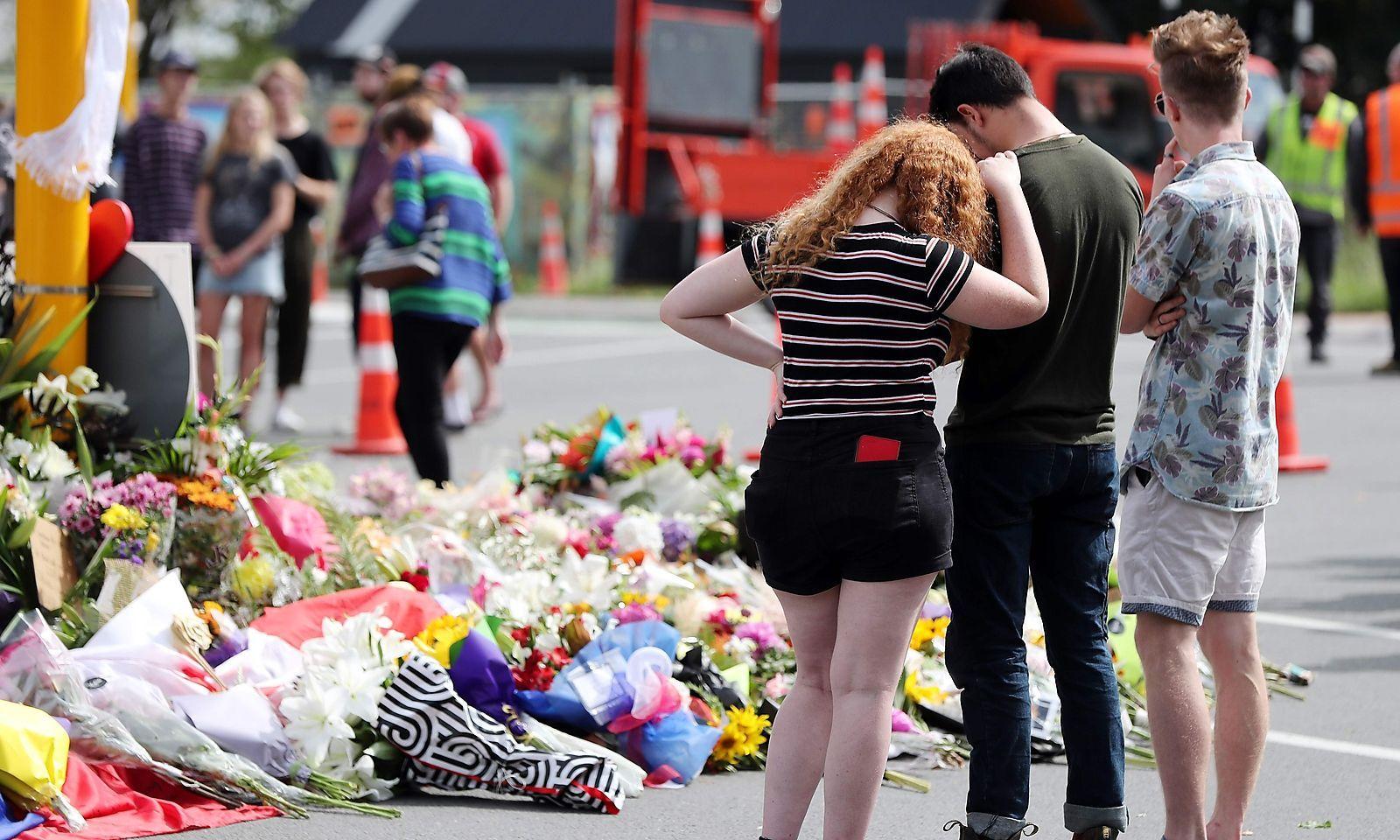 TOPSHOT-NZEALAND-ATTACK-MOSQUE