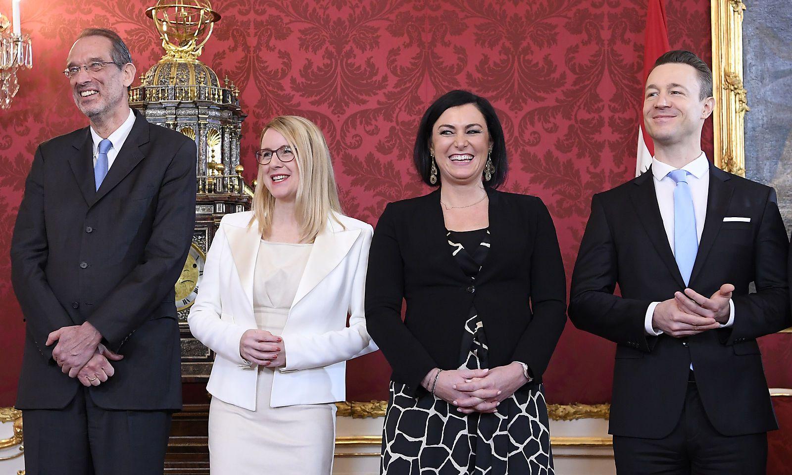 Dürfen cousin und cousine heiraten österreich