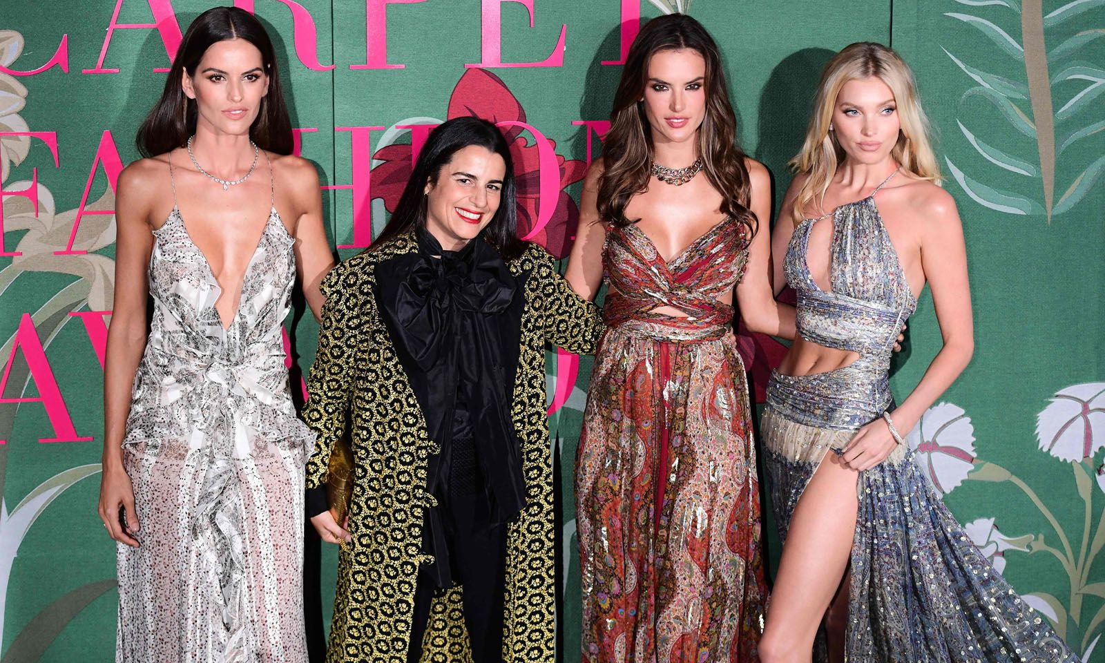 FASHION-ITALY-GREEN-CARPET-AWARDS