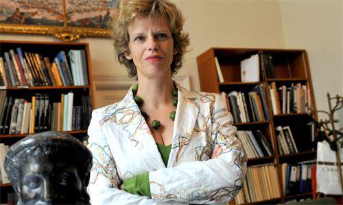 Haag mann sucht frau: Professionelle partnervermittlung in