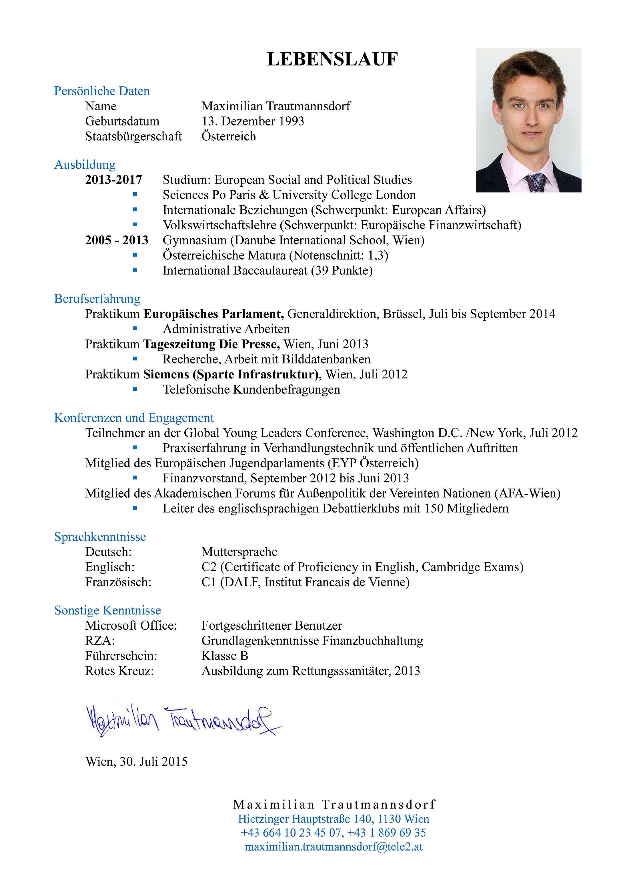 Großartig Sozialarbeit Lebenslauf Builder Fotos - Entry Level Resume ...