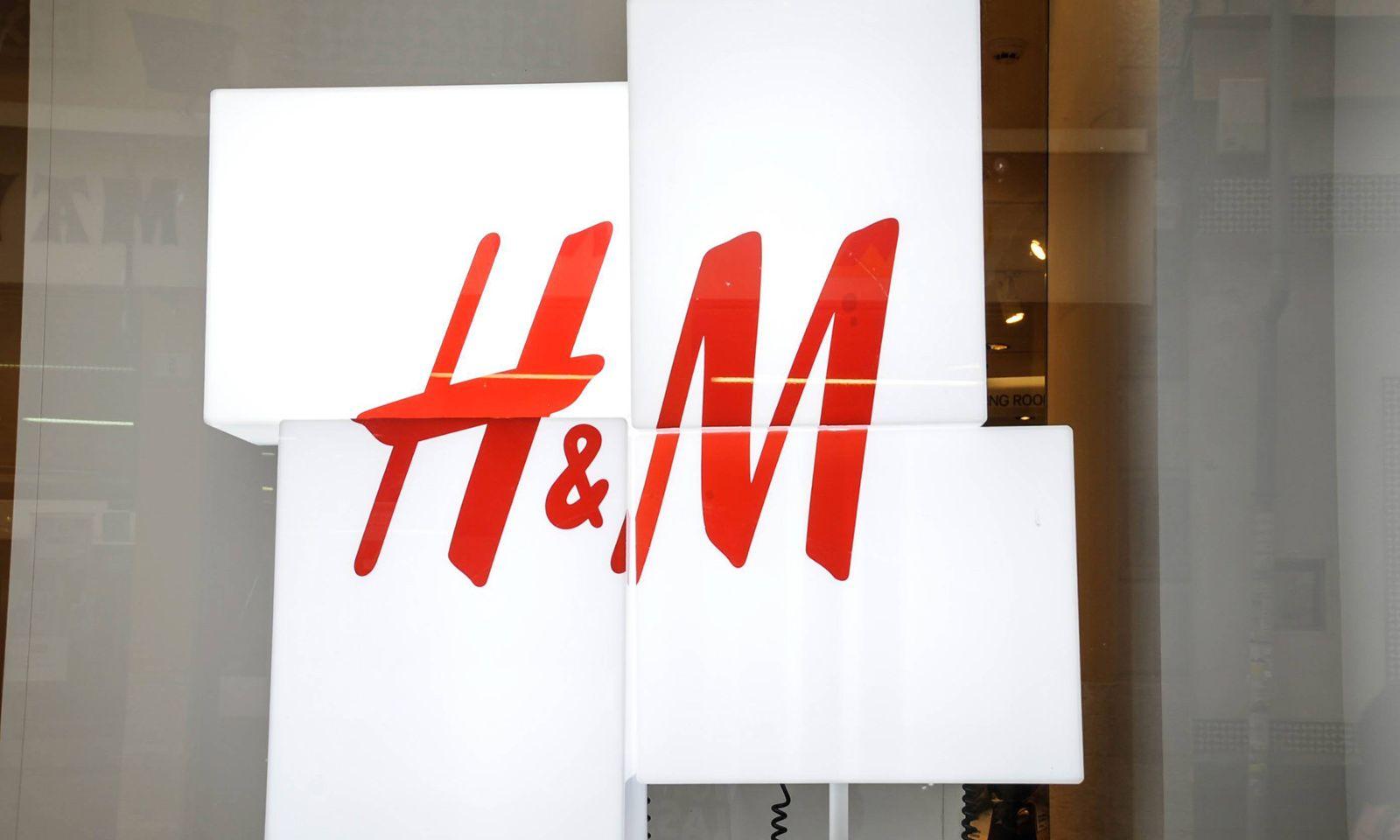 H&m große größen filialen wien