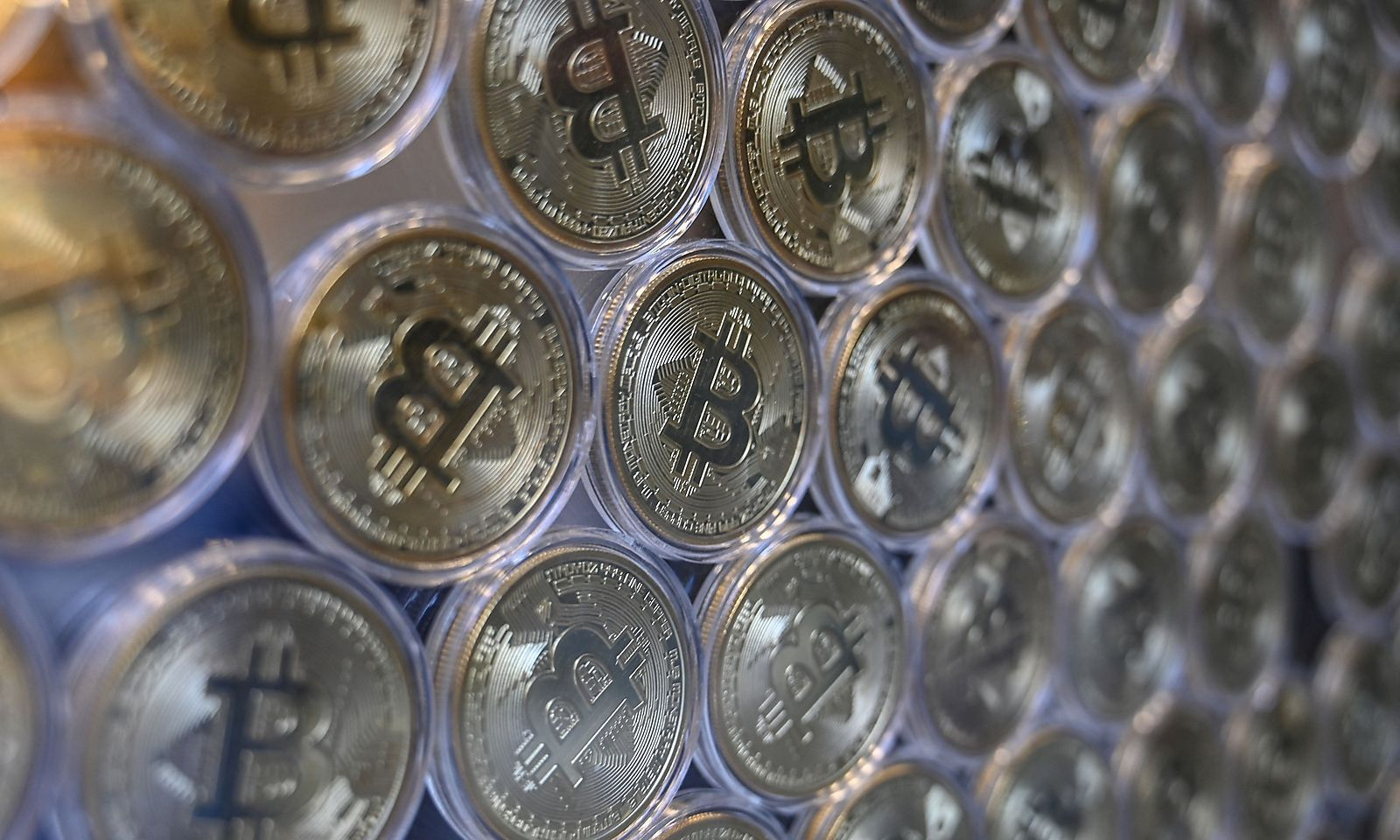 bitcoin piac japán como fazer um deposito nem mercado bitcoin