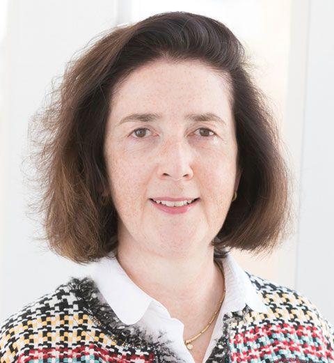 Monika Merz