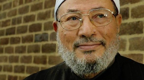 Jussuf al-Karadawi