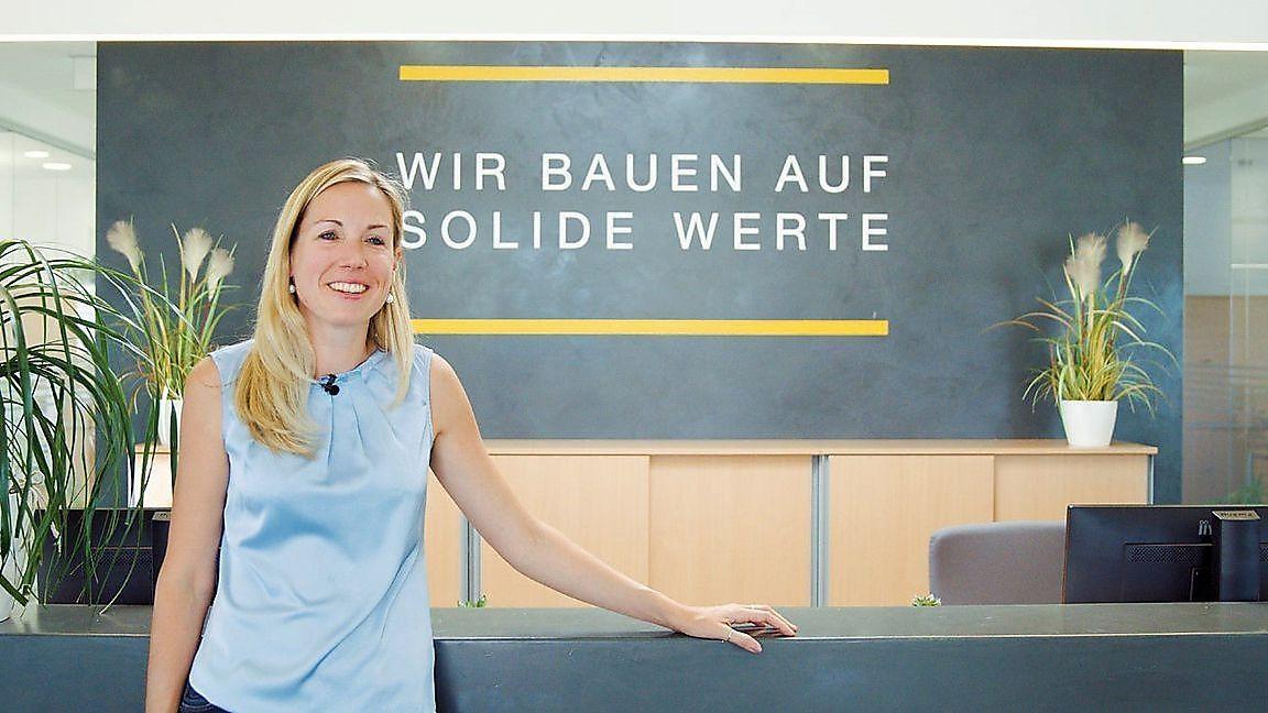 Monika Leithäusl