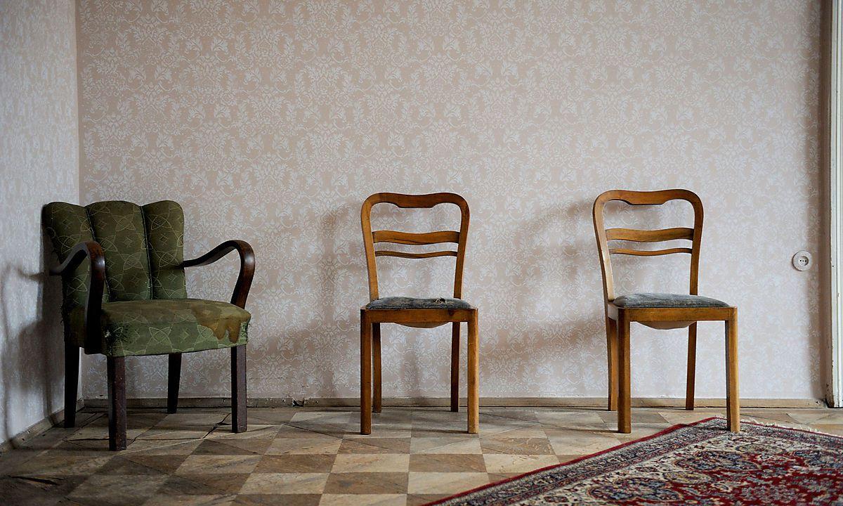darf der lebensgef hrte in der wohnung bleiben. Black Bedroom Furniture Sets. Home Design Ideas