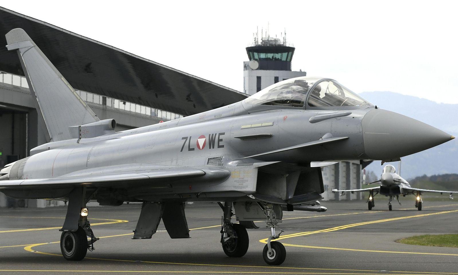 5th gen light mulltirole fighter/Mikoyan LMFS - Page 24 F4B64E2D-0EB9-4EEC-8787-AC78470C5173_v0_l