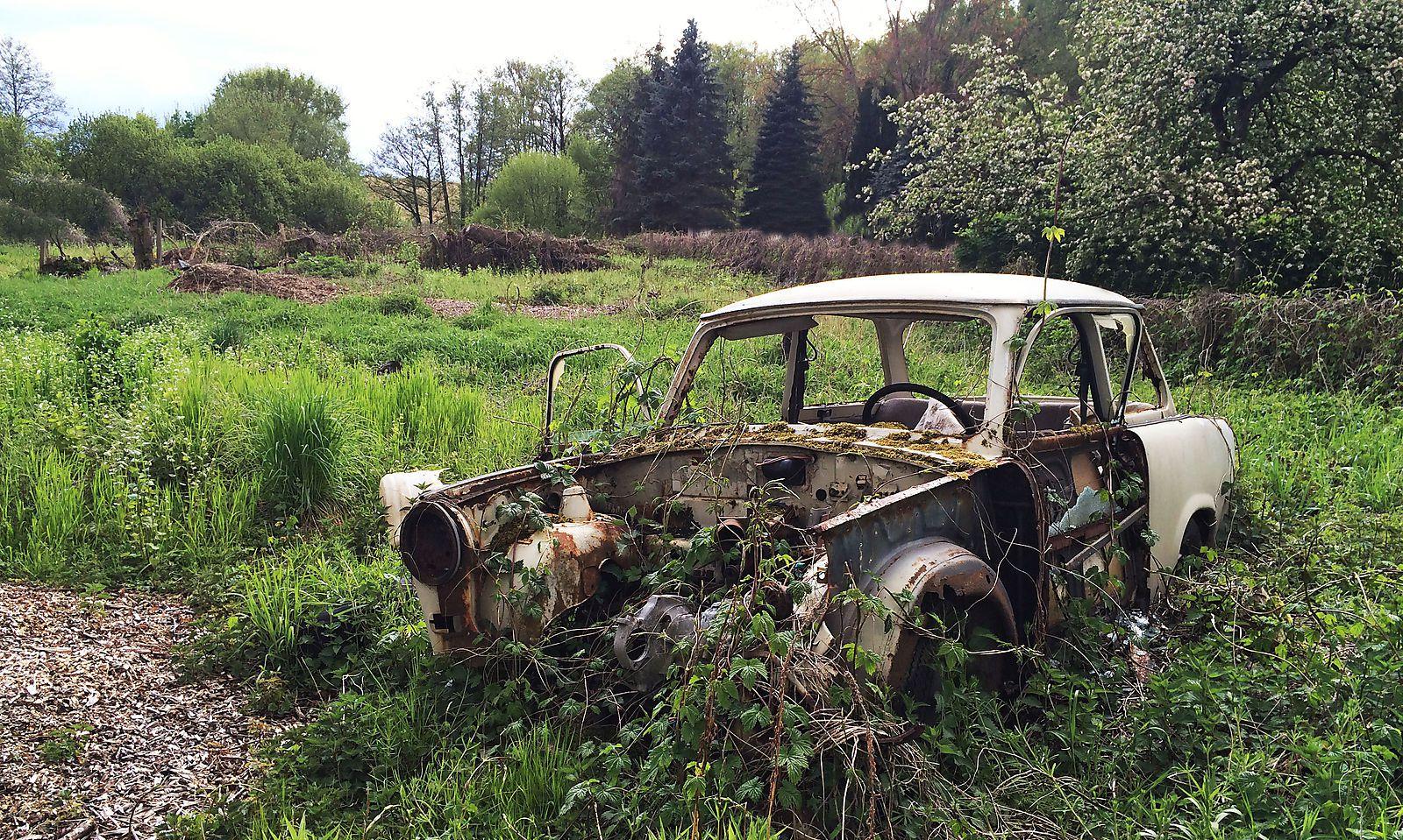 /images/uploads/c/c/8/5680328/Wreck-of-an-old-DDR-car-on-a-lawn_1567004999804520_v0_h.jpg